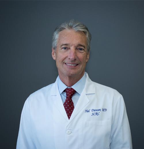 SCRC Dr.Danzer