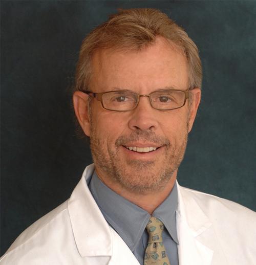 SCRC Dr.Mark Surrey
