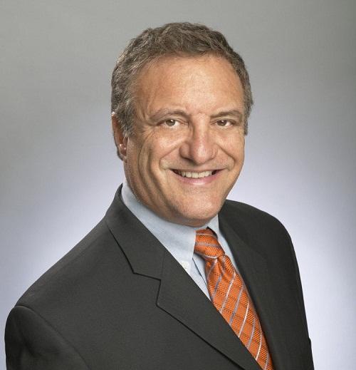 HRC Dr.Feinman