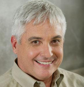 CFP Dr.Richard Marrs